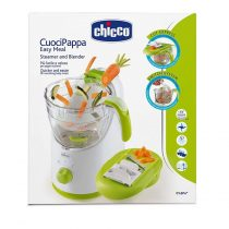 chicco-easy-meal-robot-cuiseur-vapeur