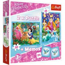 2-puzzles-memo-disney-princess-puzzle-30-pieces.80941-1.fs