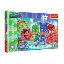 pieces-xxl-pyjamasques-puzzle-24-pieces.80897-1.fs