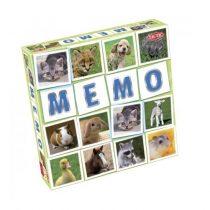 tactic_memory-spel_animals_babies_memo_178726_20200213140818