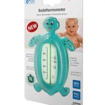 badethermometer-schildkroete-3dbox
