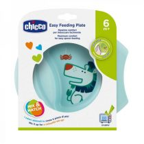 chicco-easy-feeding-plate-6m-