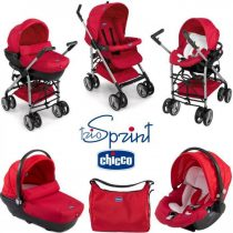 0009804_chicco-poussette-trio-sprint-red-passion