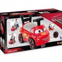 cars-3-porteur-auto-smoby-720523