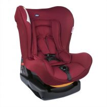 chicco-siege-auto-cosmos-groupe-0-1-red-passion