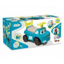 porteur-auto-bleu-smoby-720525