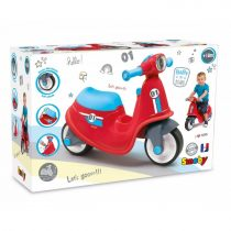 porteur-scooter-rouge-smoby-721003
