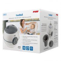 33030_foodball_babykostwaermer_3d-box