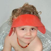 reer-72383-adjustable-shampoo-shield-red