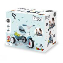 0010689_tricycle-be-move-740331