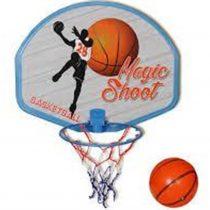 midi-basket-pota-matrax-222-8897-4