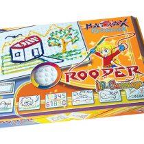 rooper