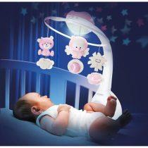 infantino-004914-3-en-1-projector-musical-mobi