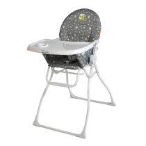 Chaise-de-salle-manger-Portable-pour-b-b-multifonctionnelle-r-glable-et-pliante-pour-enfants.jpg_q50