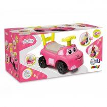 porteur-auto-rose-smoby-720524