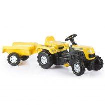 dolu-8046-ranchero-romorklu-traktor-kcm66571053-1-3d1ac0626ad444b6aef345c82ac36c3b